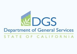 dept-gen-services