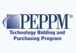 technology-bidding