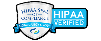 2018 awards image hipaa