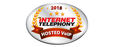 2018_awards-hosted-voip-18
