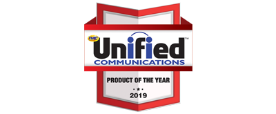 UC Product of the Year 2019