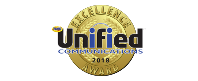 Unified Communications Excellence Awards
