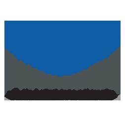 it-management-brand-logo1
