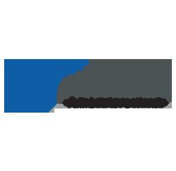 it-management-brand-logo2