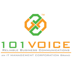 101VOICE-brand-logo1
