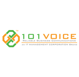 101VOICE-brand-logo2
