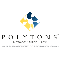 polytons-brand-logo