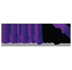 galaxywify-brand-logo