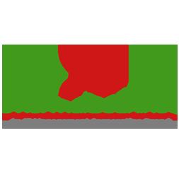 Thermalscan.net-brand-logo