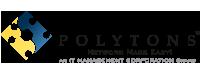 polytons logo