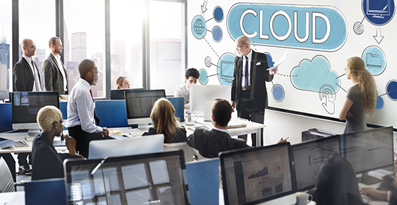 cloud infrastructure image3