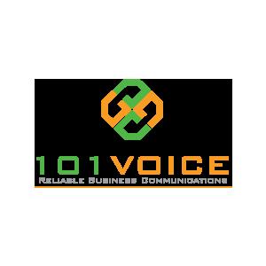 101voice