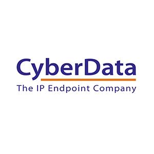 Cyberdata