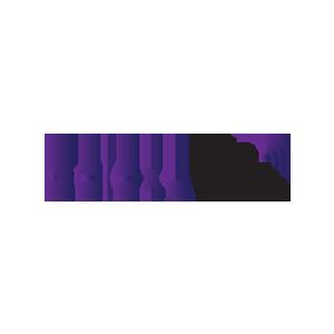 GalaxyWiFi