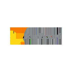 Google/Jamboard