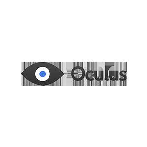 Facebook/Oculus