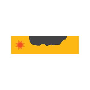 OpenDaylight