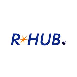 R-HUB
