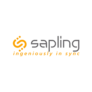 Sapling Inc