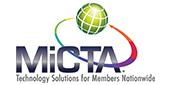 MiCTA logo