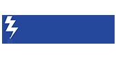 spurr logo