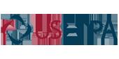 usetpa logo
