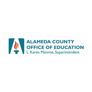Alameda county office of education