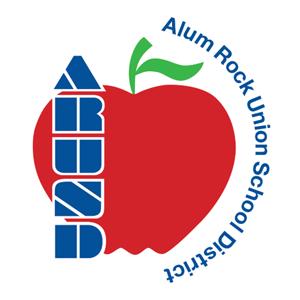 Alum rock union elementary school district