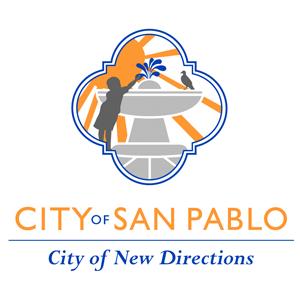 City of San Pablo