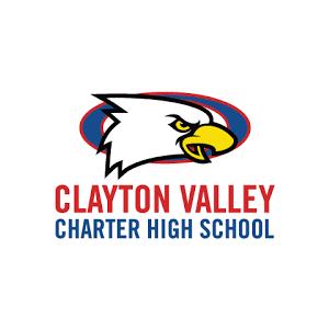 Clayton Valley Charter School