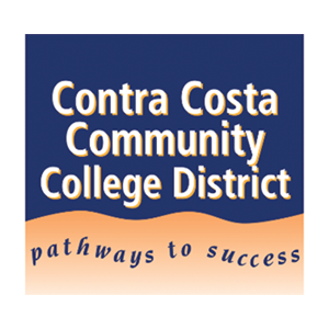 Contra Costa Community College District