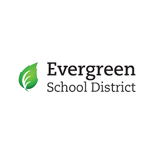 Evergreen Elementary School District