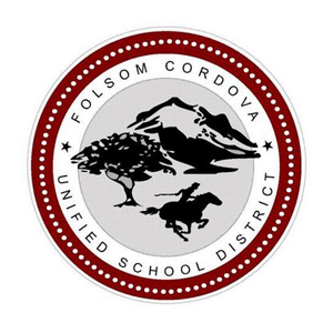 Folsom Cordova Unified School District
