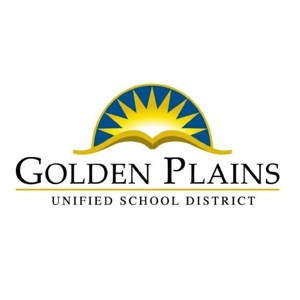 Golden Plain Unified School District