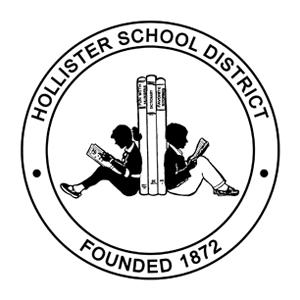 Hollister School District