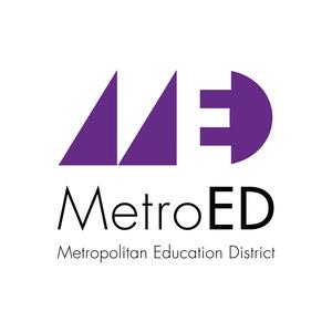 Metropolitan Education District