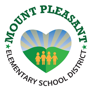 Mount Pleasant Elementary School District