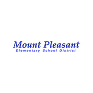 Mount Pleasant Elementary School District