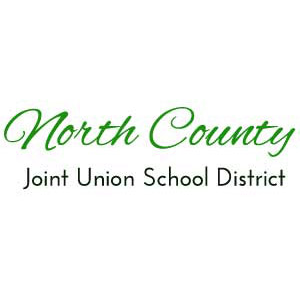 North County Joint Unified School District