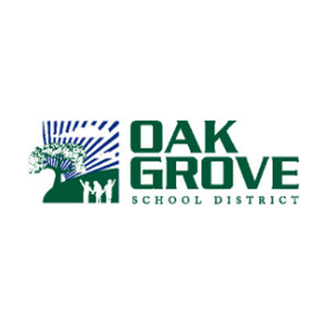 Oak Grove School District