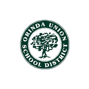 Orinda Union School District