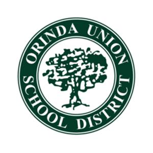 Orinda Union School District