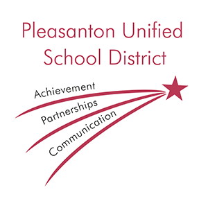 Pleasanton Unified School District