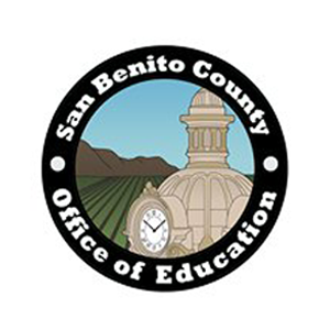 San Benito County Office of Education