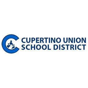Cupertino Union School District