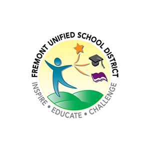 Fremont Unified School District