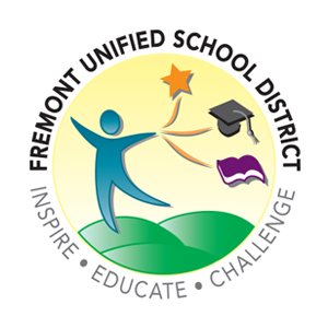Fremont Unified School District