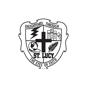 St. Lucy Catholic School