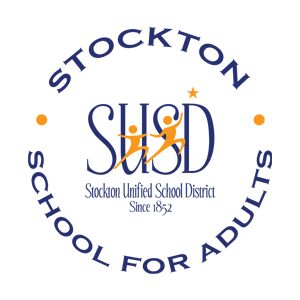 Stockton Unified School District